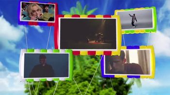 Now That's What I Call Music! 62 TV Spot - Thumbnail 4