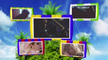 Now That's What I Call Music! 62 TV Spot - Thumbnail 6