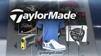 Global Golf TV Spot, 'Everything You Need' - Thumbnail 3