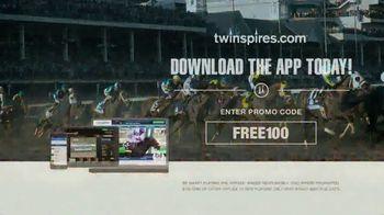 Twin Spires TV Spot, '2017 Kentucky Derby Betting' - Thumbnail 8