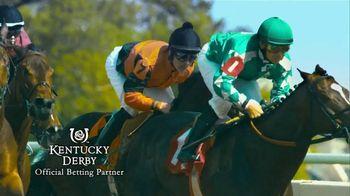 Twin Spires TV Spot, '2017 Kentucky Derby Betting'