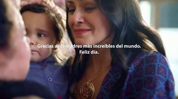 Walmart TV Spot, 'Gave You Everything' canción de Bruno Mars [Spanish] - Thumbnail 10