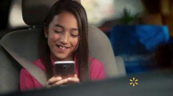 Walmart TV Spot, 'Gave You Everything' canción de Bruno Mars [Spanish] - Thumbnail 2