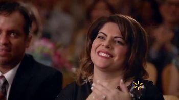Walmart TV Spot, 'Gave You Everything' canción de Bruno Mars [Spanish] - Thumbnail 5
