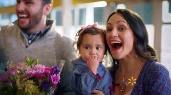 Walmart TV Spot, 'Gave You Everything' canción de Bruno Mars [Spanish] - Thumbnail 6