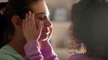 Walmart TV Spot, 'Gave You Everything' canción de Bruno Mars [Spanish] - Thumbnail 9