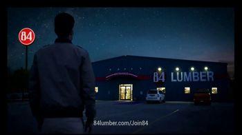 84 Lumber TV Spot, 'Mars' - Thumbnail 10