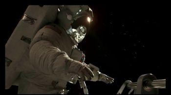84 Lumber TV Spot, 'Mars' - Thumbnail 5