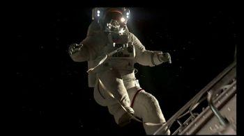 84 Lumber TV Spot, 'Mars' - Thumbnail 6