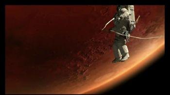 84 Lumber TV Spot, 'Mars'