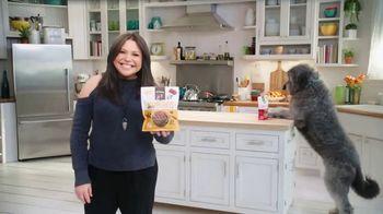 Rachael Ray Nutrish TV Spot, 'Treats'