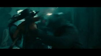 Wonder Woman - Alternate Trailer 5