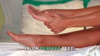 Skoother TV Spot, 'Healthier Skin' - Thumbnail 2