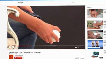 Skoother TV Spot, 'Healthier Skin' - Thumbnail 4