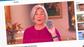 Skoother TV Spot, 'Healthier Skin' - Thumbnail 5