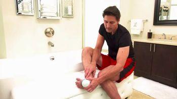 Skoother TV Spot, 'Healthier Skin' - Thumbnail 6