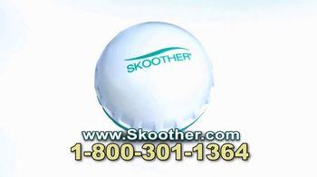 Skoother TV Spot, 'Healthier Skin' - Thumbnail 7