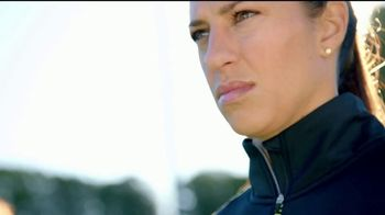 Hand and Stone TV Spot, '2017 Mother's Day' Featuring Carli Lloyd - Thumbnail 1