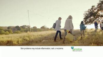 Prolia TV Spot, 'Farmers Market' Featuring Blythe Danner - Thumbnail 9