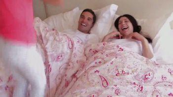 Mattress Firm Memorial Day Sale TV Spot, 'Love Your Mattress' - Thumbnail 6