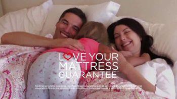 Mattress Firm Memorial Day Sale TV Spot, 'Love Your Mattress' - Thumbnail 7