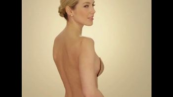 Clever Cleavage TV Spot, 'Imagine' - Thumbnail 1