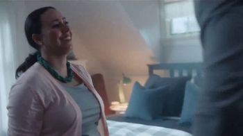 IKEA Bedroom Event TV Spot, 'Getting Ready' - Thumbnail 7