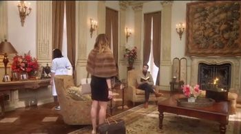 Progressive Snapshot TV Spot, 'The Turns We Take: Ending 2' Ft. Susan Lucci - Thumbnail 1