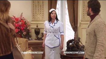 Progressive Snapshot TV Spot, 'The Turns We Take: Ending 2' Ft. Susan Lucci - Thumbnail 6