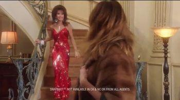 Progressive Snapshot TV Spot, 'The Turns We Take: Ending 2' Ft. Susan Lucci - Thumbnail 7