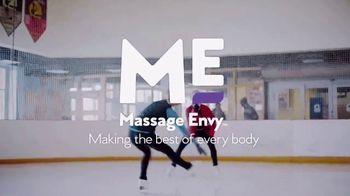 Massage Envy TV Spot, 'Mother's Day: Gift Card Upgrade' - Thumbnail 5