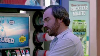 AmPm TV Spot, 'Rockstar Mojito' - Thumbnail 4