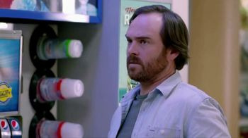 AmPm TV Spot, 'Rockstar Mojito' - Thumbnail 5