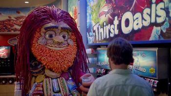 AmPm TV Spot, 'Rockstar Mojito' - 106 commercial airings