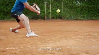 Coppertone Sport TV Spot, 'Against the Sun' - Thumbnail 4