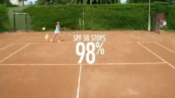 Coppertone Sport TV Spot, 'Against the Sun' - Thumbnail 5