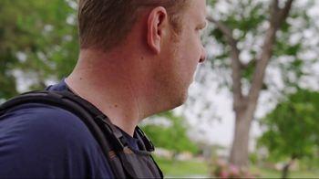 Carry the Load TV Spot, 'Drew Shubzda: Memorial Day' - Thumbnail 4