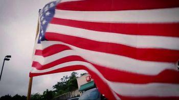 Carry the Load TV Spot, 'Drew Shubzda: Memorial Day' - Thumbnail 7