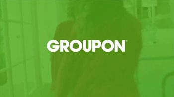 Groupon TV Spot, 'Day With the Kids' - Thumbnail 1