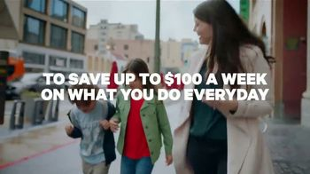 Groupon TV Spot, 'Day With the Kids' - Thumbnail 6