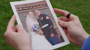 Carry the Load TV Spot, 'Heather Arwine: Memorial Day' - Thumbnail 2