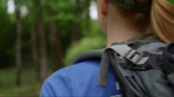 Carry the Load TV Spot, 'Heather Arwine: Memorial Day' - Thumbnail 7