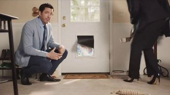 Chase TV Spot, 'Meet Your Robin' Featuring Drew Scott, Jonathan Scott - Thumbnail 3