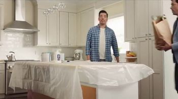 Chase TV Spot, 'Meet Your Robin' Featuring Drew Scott, Jonathan Scott - Thumbnail 4