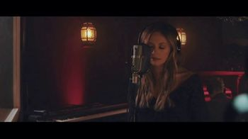 Big Machine TV Spot, 'Carly Pearce: Every Little Thing' - Thumbnail 1