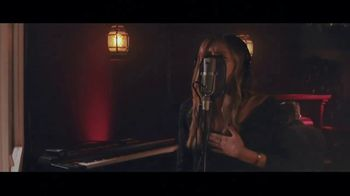 Big Machine TV Spot, 'Carly Pearce: Every Little Thing' - Thumbnail 2