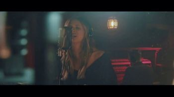 Big Machine TV Spot, 'Carly Pearce: Every Little Thing'