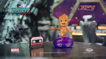 Rock 'n' Roll Groot TV Spot, 'New Classic' - Thumbnail 7