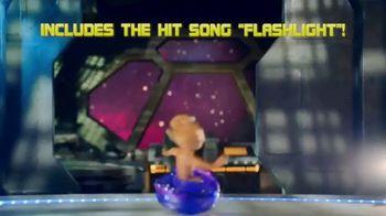 Rock 'n' Roll Groot TV Spot, 'New Classic' - Thumbnail 6