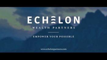 Echelon TV Spot, 'The Pursuit of We' - Thumbnail 10